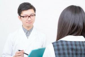 医療業界の転職
