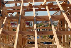 建築業界の転職