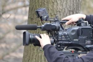 メディア業界の転職